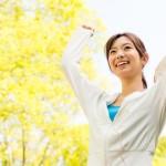 プチ断食ダイエット中の運動について